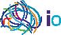 İnovasyon Ofis Alt Logo